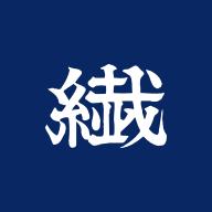 www.senken.co.jp