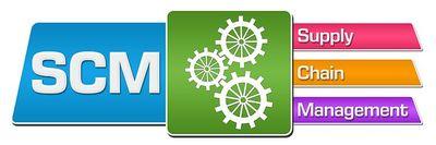 Medium shutterstock 706505566
