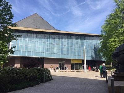 Medium 5 design museum