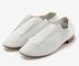 Thumb shoese white  1