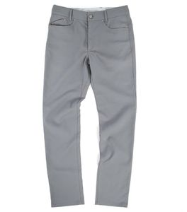 Medium 101 outlier slimdungarees zinc