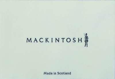Medium 2p mackin name