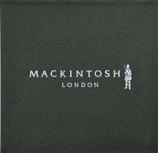 Medium 3p mackin lon name