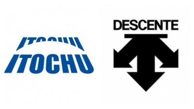 Medium itochu