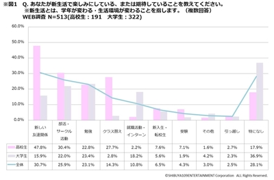 Medium %e5%9b%b31
