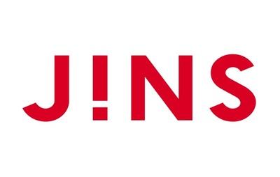 Medium jins01