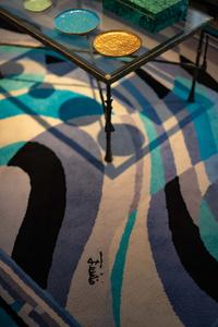 Medium 38 rugs