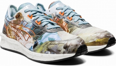 Medium 190805at viviennewestwood%e7%ac%ac2%e5%bc%be hypergel lyte1
