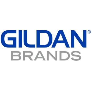 Medium gildan brands eyechatch