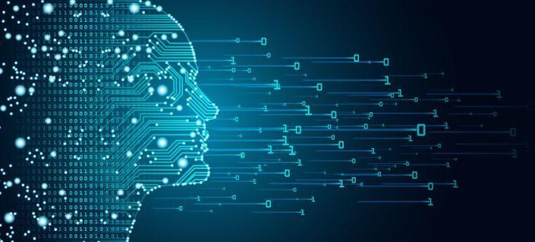 あらためてAIとは何か① AIが注目されているわけ | 繊研新聞