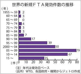 Medium %e8%bf%bd%e8%a8%98%e3%81%84%e3%82%8c %e3%81%90%e3%82%89%e3%81%b5