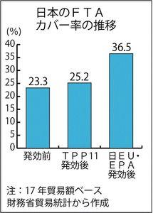 Medium %e3%81%84%e3%82%8d%e3%81%84%e3%82%8d%e7%9b%b4%e3%81%97%e3%81%90%e3%82%89%e3%81%b5