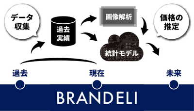 Medium brandeli flow 1