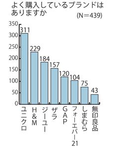 Medium %e5%9c%a8%e7%95%99