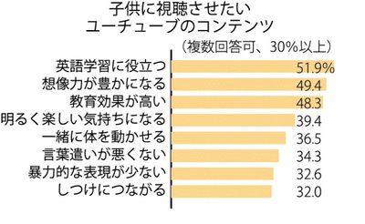 Medium %e3%83%a6%e3%83%bc%e3%83%81%e3%83%a5%e3%83%bc%e3%83%96