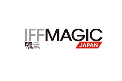 Medium iff magic