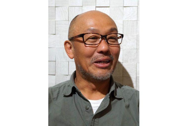 フィールド保全を支援するCAJの三浦務代表理事