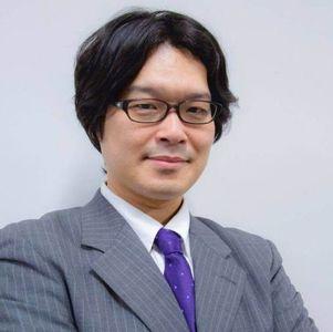 Medium pro hiroya tanaka