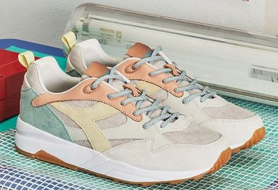 Medium 20190508 diadora still4657 1
