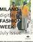 Thumb milano digital fashion week
