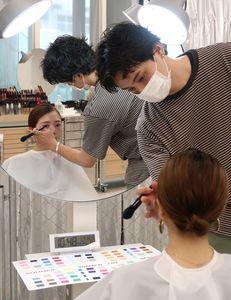 Medium shiseido1