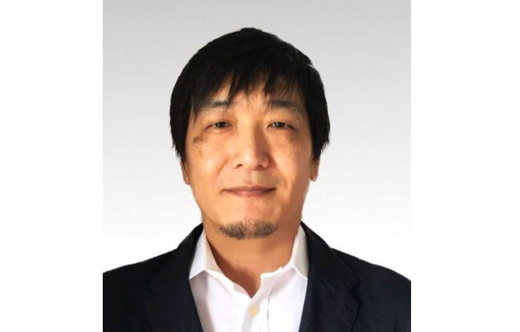 WeDoイノベーション 紅真次郎ディレクター 「理念・方針はサプライヤーとともに」
