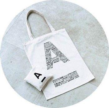 レジ袋有料化始まる 広がるエコバッグ 環境対応素材などで社会貢献