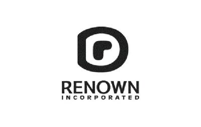 Medium renown