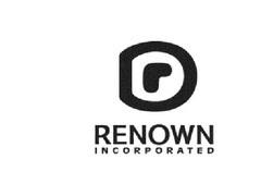 Small renown