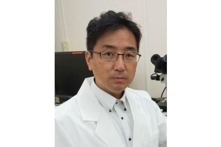 ケケン製品認証事業部長 丸茂征也氏