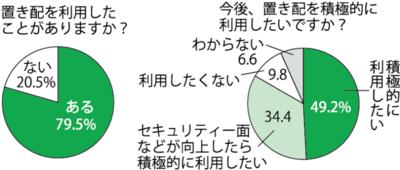 Medium %e8%81%9e%e3%81%8d%e3%81%be%e3%81%97%e3%81%9f