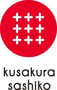 Medium kusakurasashiko%e3%81%ae%e3%83%ad%e3%82%b4%e5%9b%b3