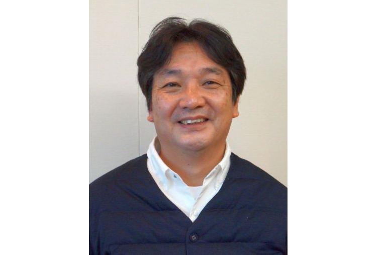 ゴールドウイン社長 渡辺貴生氏 30年には90%超をエコ素材に