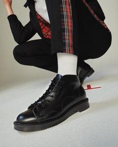 Medium fp q4 footwear subculture 05