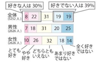 Medium %e3%83%8f%e3%82%a4%e3%83%96%e3%83%a9%e3%83%b3%e3%83%89