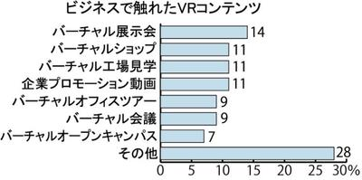 Medium %e3%83%87%e3%83%bc%e3%82%bf1