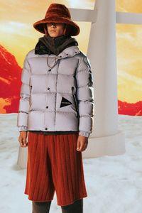 Medium %e5%85%a5%e7%a8%bf%e7%94%a8 2 moncler 1952 fw21 menswear genius 2021 editorial images 4