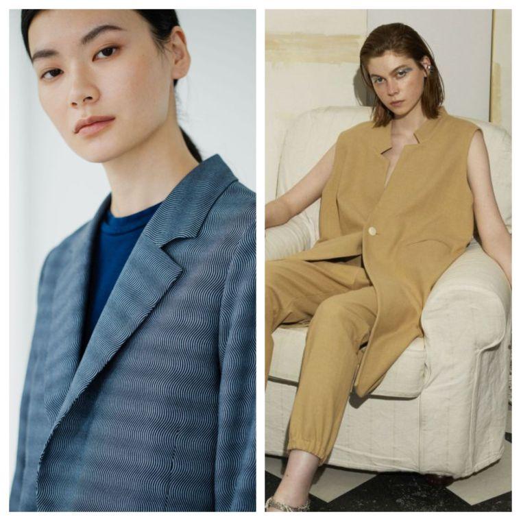 【ファッションとサステイナビリティー】持続可能性で新しい形を築く東京ブランド