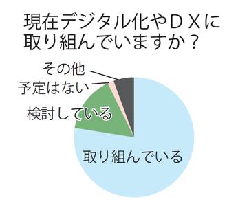 Medium %e6%99%af%e6%b3%811