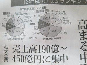 Medium %e3%82%af%e3%83%aa%e3%83%83%e3%83%97%e3%83%9c%e3%83%bc%e3%83%8902