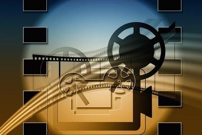 Medium s624x416 film 596009 1280