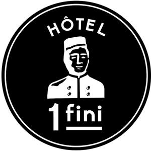 Medium hotel 1fini logo