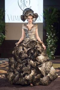 Medium yumi katsura fall 2018 couture bridal028