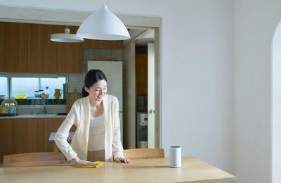 Medium echo kitchen high res