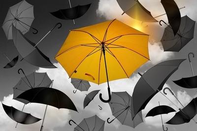 Medium s624x416 umbrella 1588167 1280