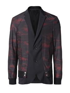 Medium 180130dvl jacket 00si89 0hasv 900 01