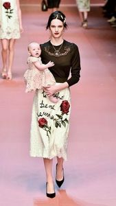 Medium dolcegabbana aw15 0269