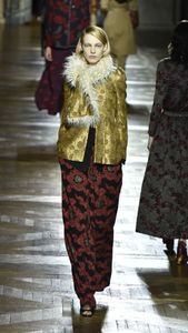 Medium dries van noten aw15 0129