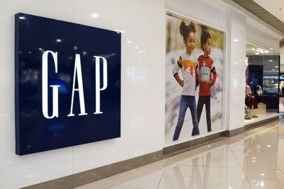 Medium gap