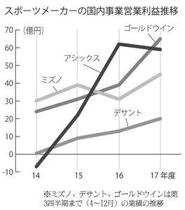 Medium %e3%82%af%e3%83%aa%e3%83%83%e3%83%97%e3%83%9c%e3%83%bc%e3%83%8901